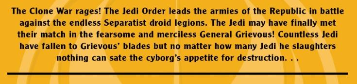 On (canon) General Grievous Grievo10